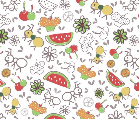Rrrepeat_spoonflower.ai_shop_preview