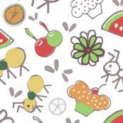 Rrrepeat_spoonflower