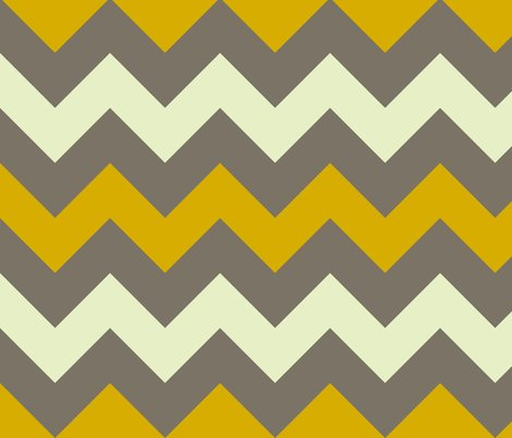 Rrrbaby_elephant_chunky_chevron_st_sf_shop_preview