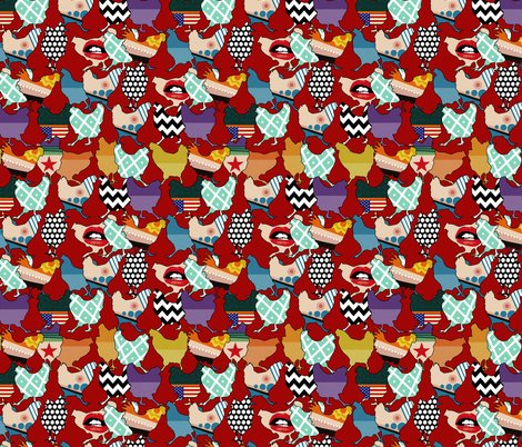 Rrcincinnati_chickens_st_sf_red_shop_preview