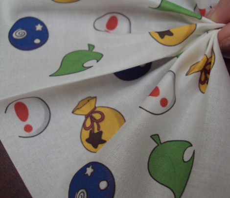 Animalcrossingfabric_comment_459487_preview