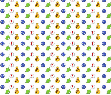 Animalcrossingfabric_shop_preview