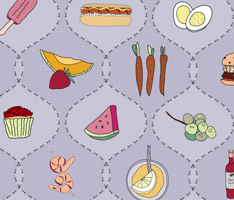 Rrogee3_spoonflower-01_comment_315035_preview