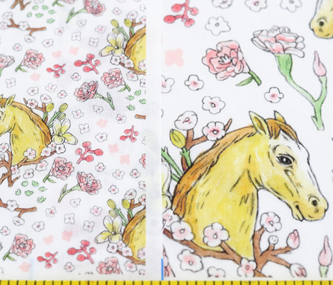 Rrrrhorse_drawing_watercolored_4_comment_325912_preview