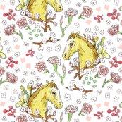 Rrrrhorse_drawing_watercolored_4_shop_thumb