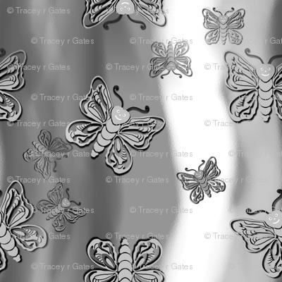 butterfliesspoo2