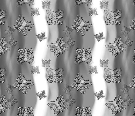 Rbutterfliesspoo2_shop_preview