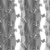 Rbutterfliesspoo2_shop_thumb