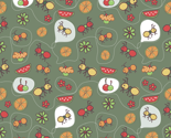 Rrrepeat_spoonflower2.ai_thumb