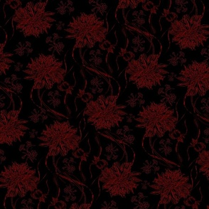 Clara's Carnations