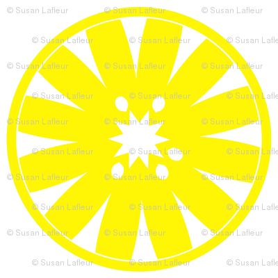 CITRUS_SIMPLE-YELLOW