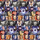 Doctor_Who_Fabric