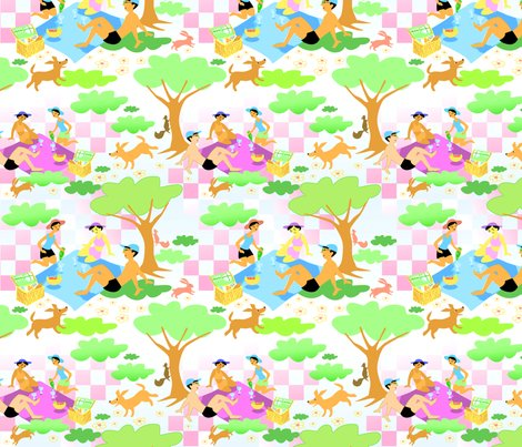 Picnic_pattern_1d_crop_adj2_shop_preview