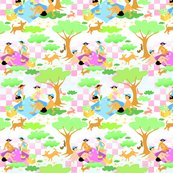 Picnic_pattern_1d_crop_adj2_shop_thumb