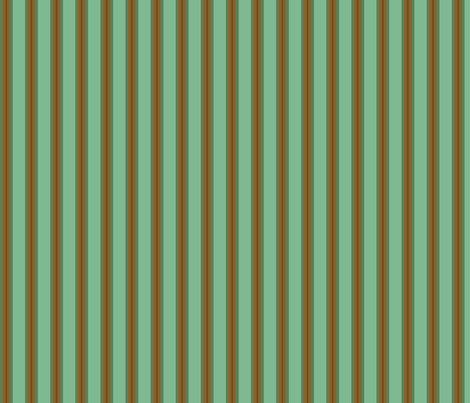 Rchocolate_aqua_stripe_shop_preview