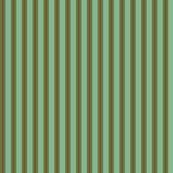 Rchocolate_aqua_stripe_shop_thumb