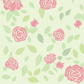 Best_Rose_Wrapping_Paper