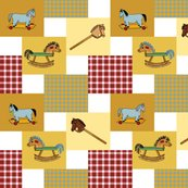 Rrhorses_double_steps_2x2__b_2_shop_thumb