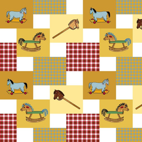 horses_double_steps_2x2__B_2