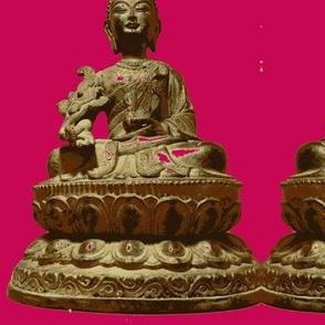 Buddah ab7-ed-ch
