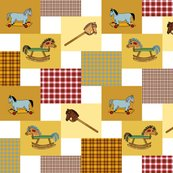 Rrhorses_double_steps_2x2__b3_shop_thumb
