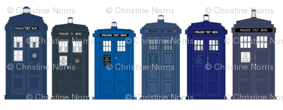 Tardis_crib_bumper2_preview