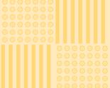 Ryellow-squares_thumb