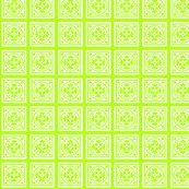 Rrcitrus_motif_lime_shop_thumb
