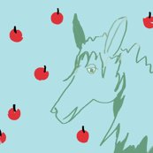 Rrrblue_horse_and_apples_shop_thumb