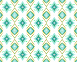 Rlisa-argyropoulos-retro-diamond-in-aqua_thumb