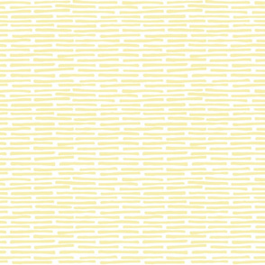 broken_stripe_yellow_white