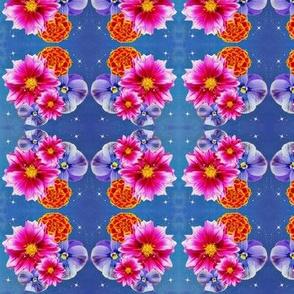 Flowers30-ed