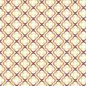 spiro_1_orange_yellow
