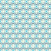 spiro_1_blue_green