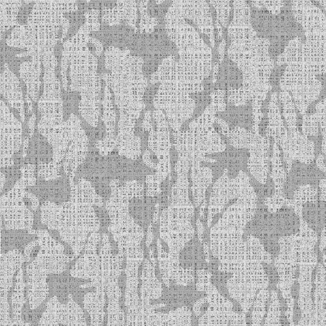 shadow play -  light/dark gray fabric by materialsgirl on Spoonflower - custom fabric
