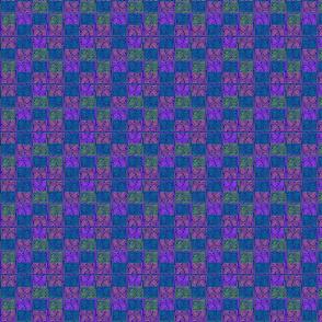 AbstractAmazingColorDk