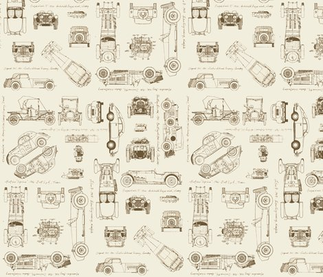 Rcar_fabric_sepia_2__shop_preview