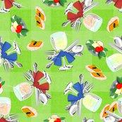 Ra_shiny_elegant_picnic_for_synergy0003_shop_thumb