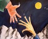 Handen_thumb
