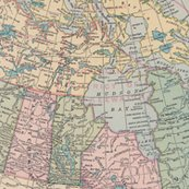 Rroh_canada_map_shop_thumb
