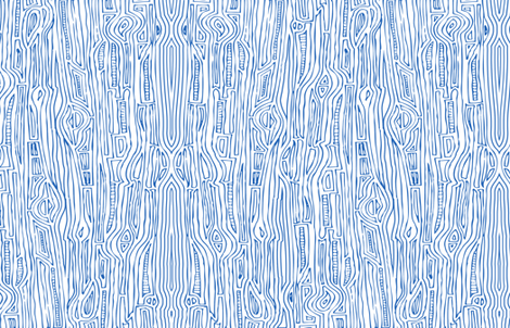 Tree_Trunk_Pattern fabric by caseydsibley on Spoonflower - custom fabric