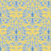 Rbutter_ocean_damask_shop_thumb