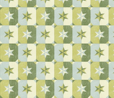 Shade_and_shadow_weathered_stars_dill_pickle_shop_preview