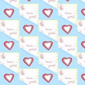Ri_love_you_ed_shop_thumb
