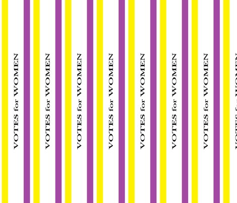 Yellow_violet_suffragist_sash_shop_preview