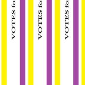 Yellow_violet_suffragist_sash_shop_thumb