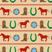 Rhorse_western_swatch_larger-01_shop_thumb