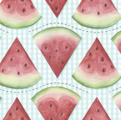 Rrrrantslovewatermelon_shop_thumb