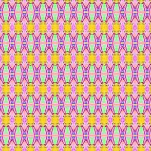 Clone Pattern 16 - Lantern