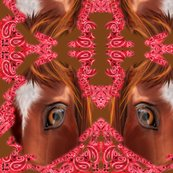 Rrrrhorse_fabric_idea_bandana_shop_thumb